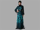 مدل جدید لباس مجلسی ایرانی