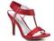 کفش دخترانه مجلسی و تابستانی