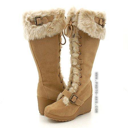 Модная Обувь В Минске