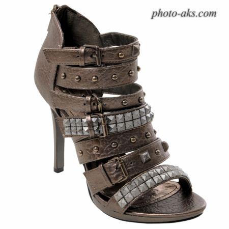 کفش شیک زنانه Stylish women shoes