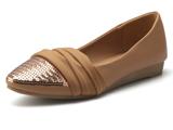 مدل کفش مجلسی کره ای