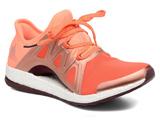 کفش اسپرت نارنجی دخترانه
