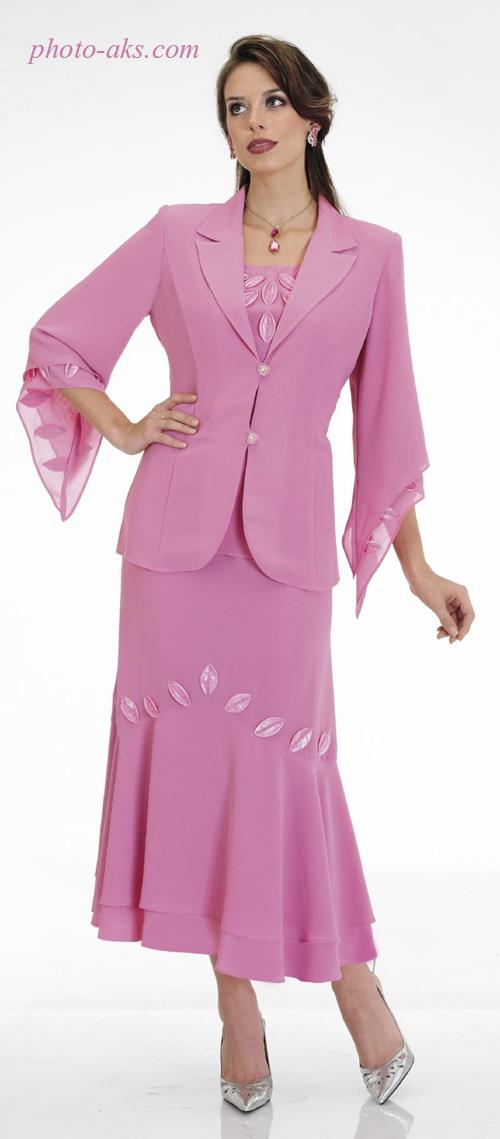 http://pic.photo-aks.com/photo/images/fashion/skirt-suit/large/kot-daman-majlesi-sorati-poshide.jpg