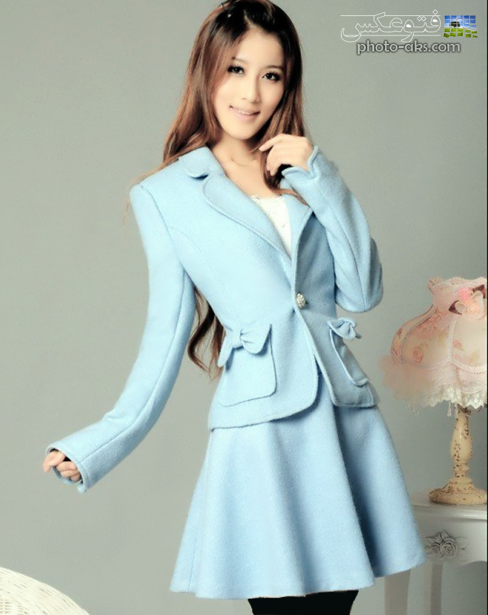 http://pic.photo-aks.com/photo/images/fashion/skirt-suit/large/model_kot_mana_abi.jpg