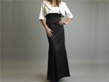 کت دامن مدل 2012