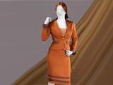 کت دامن شیک زنانه پاییز 92