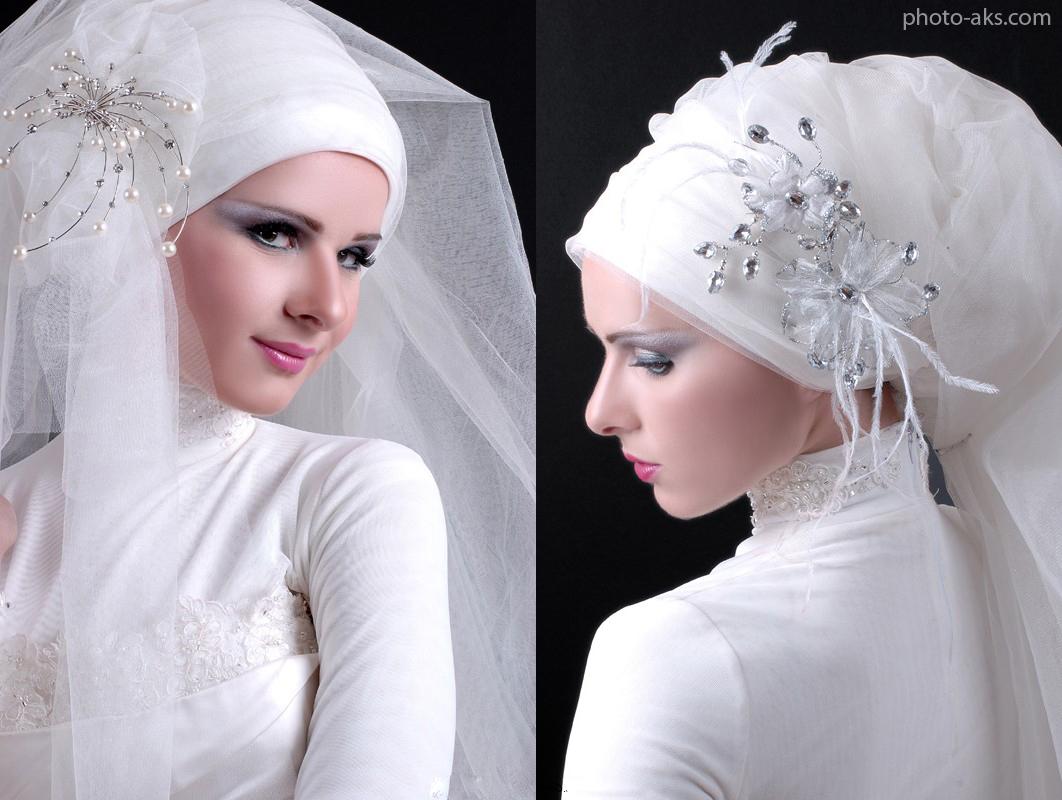 مدل مانتو با آستین پفی گالری عکس مدل لباس عروس