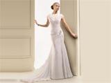 ژرنال لباس عروس