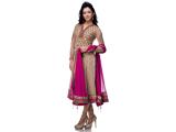 لباس عروسی هندی و پاکستانی
