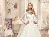 لباس عروس خوشگل جدید