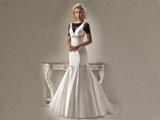 مدل لباس عروس سال 92