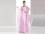 لباس شب عروسی یونانی یاسی