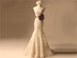 مدل لباس عروس ایرانی 92