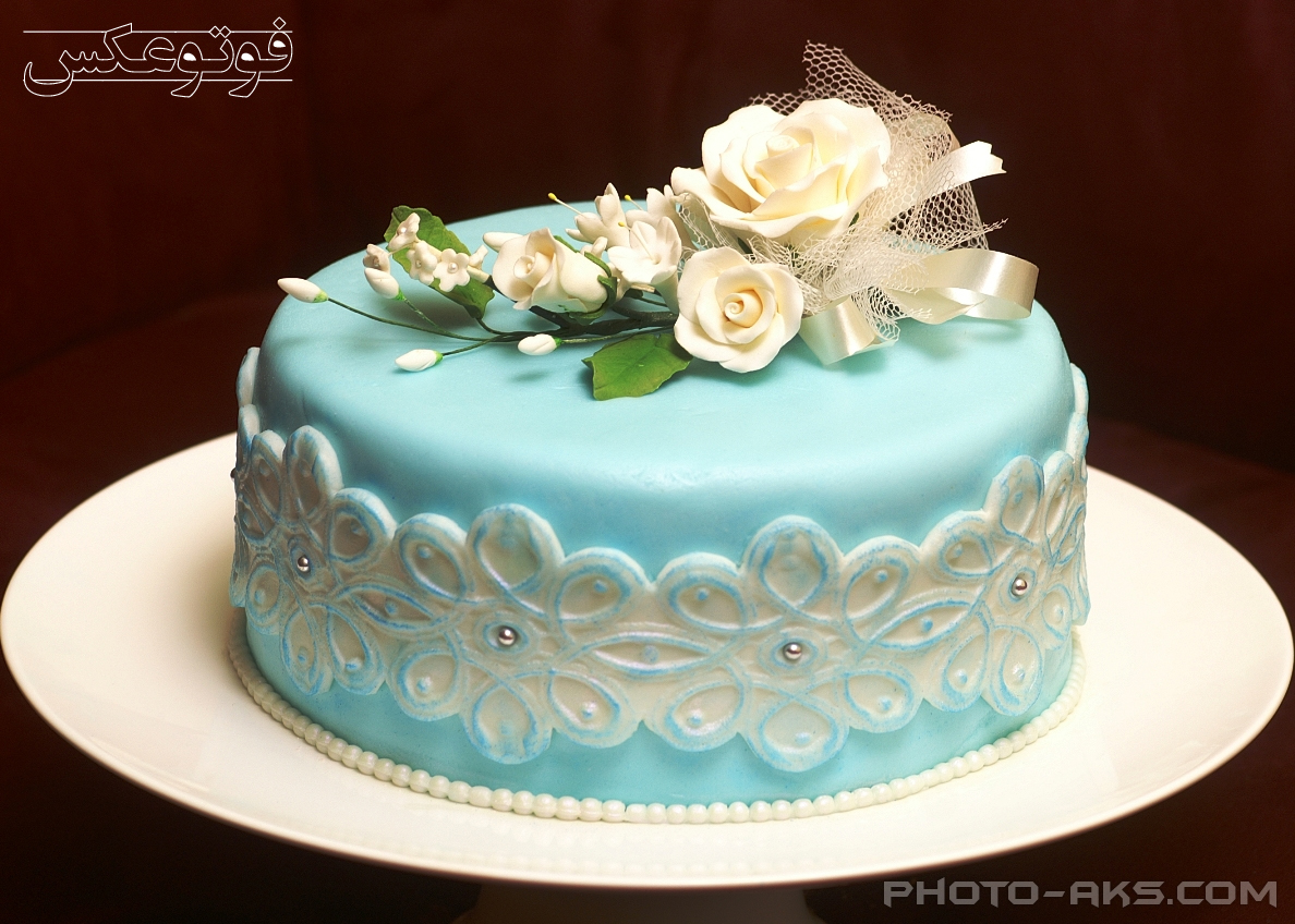 http://pic.photo-aks.com/photo/images/food/cake/large/blue-cake.jpg