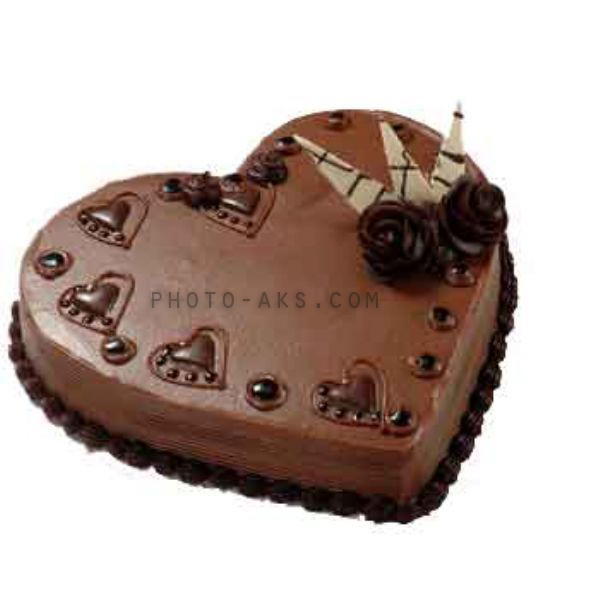 Cake Images With Name Rohit : Happy Birthday Rohit Cake Ideas and Designs