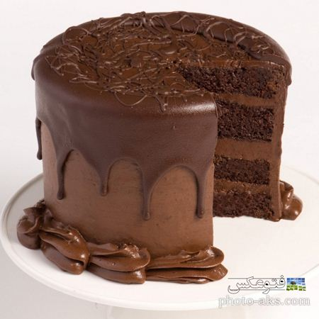 http://pic.photo-aks.com/photo/images/food/cake/medium/%da%a9%db%8c%da%a9_%d8%b4%da%a9%d9%84%d8%a7%d8%aa%db%8c_%d8%a8%d8%b2%d8%b1%da%af.jpg
