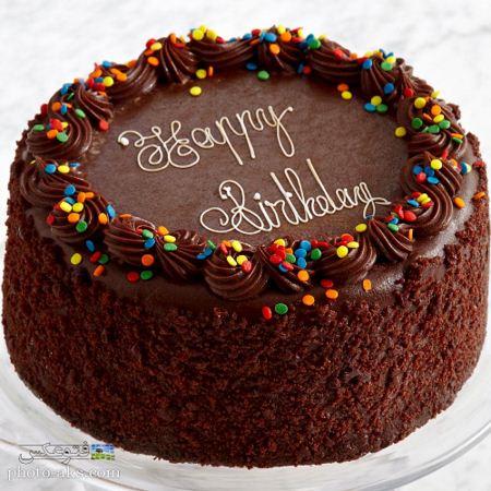 [عکس: happy_birthday_chocolat_cake.jpg]