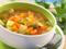 سوپ سبزیجات مقوی