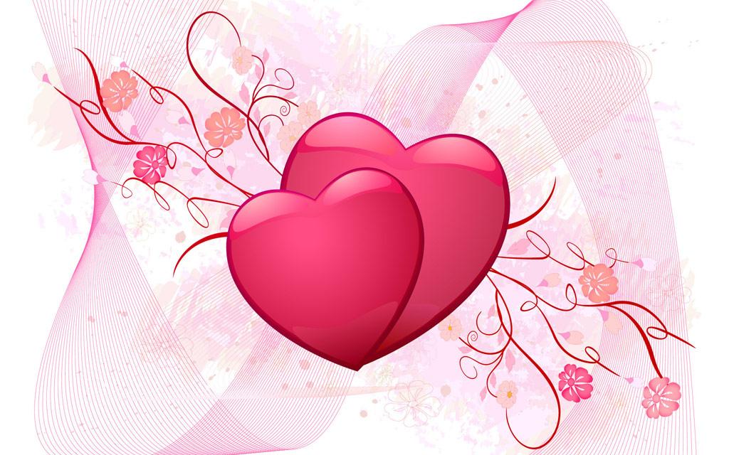 6 دانگ قلبت را می خواهم