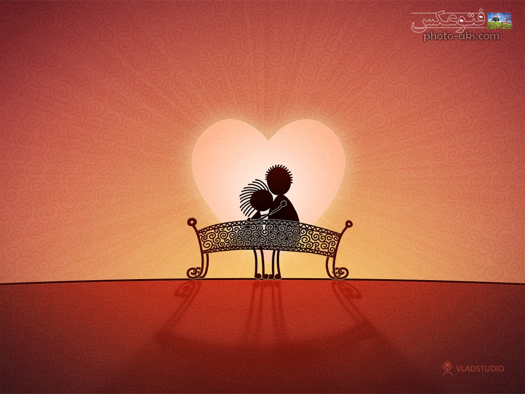 http://pic.photo-aks.com/photo/images/love/large/love_bench.jpg