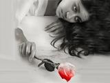 عکس عاشقانه دختر و تنهایی