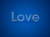 لاو - عشق