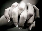 دست در دست هم