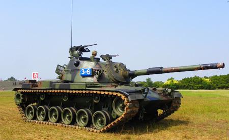 عکس تانک نظامی و جنگی tanks military