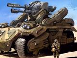 تجهیزات نظامی فوق سری امریکا