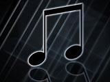 عکس نوت موسیقی