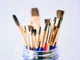عکس قلموهای نقاشی