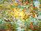 نقاشی مینیاتور آفرینش فرشچيان