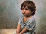 آثار نقاشی استاد کاتوزیان