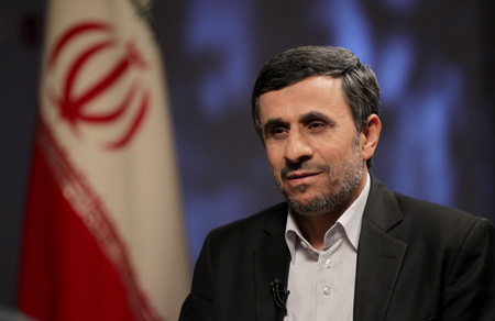 دکتر محمود احمدی نژاد mahmod ahmadi nejad