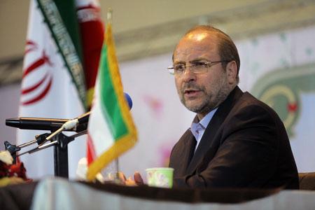 دکتر محمدباقر قالیباف mohammad bagher galibaf