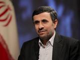 دکتر محمود احمدی نژاد