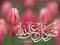والپیپر اسلامی - فتوکل علی الله