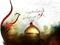 عکس های حرم امام حسین (ع)