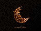 تصویر پروفایل برای رمضان 96