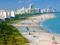 سواحل میامی فلوریدا امریکا