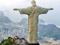 مجسمه مسیح منجی در برزیل