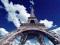 برج ایفل - پاریس فرانسه