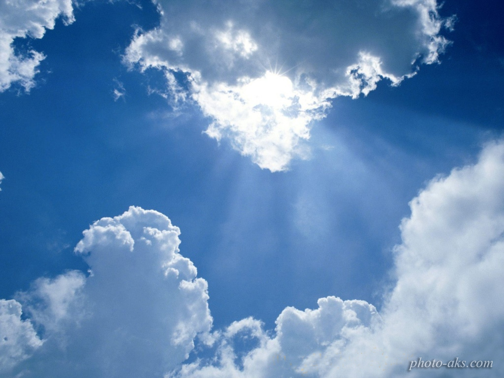 http://pic.photo-aks.com/photo/nature/cloud-sky/large/sun-shine-in-sky.jpg