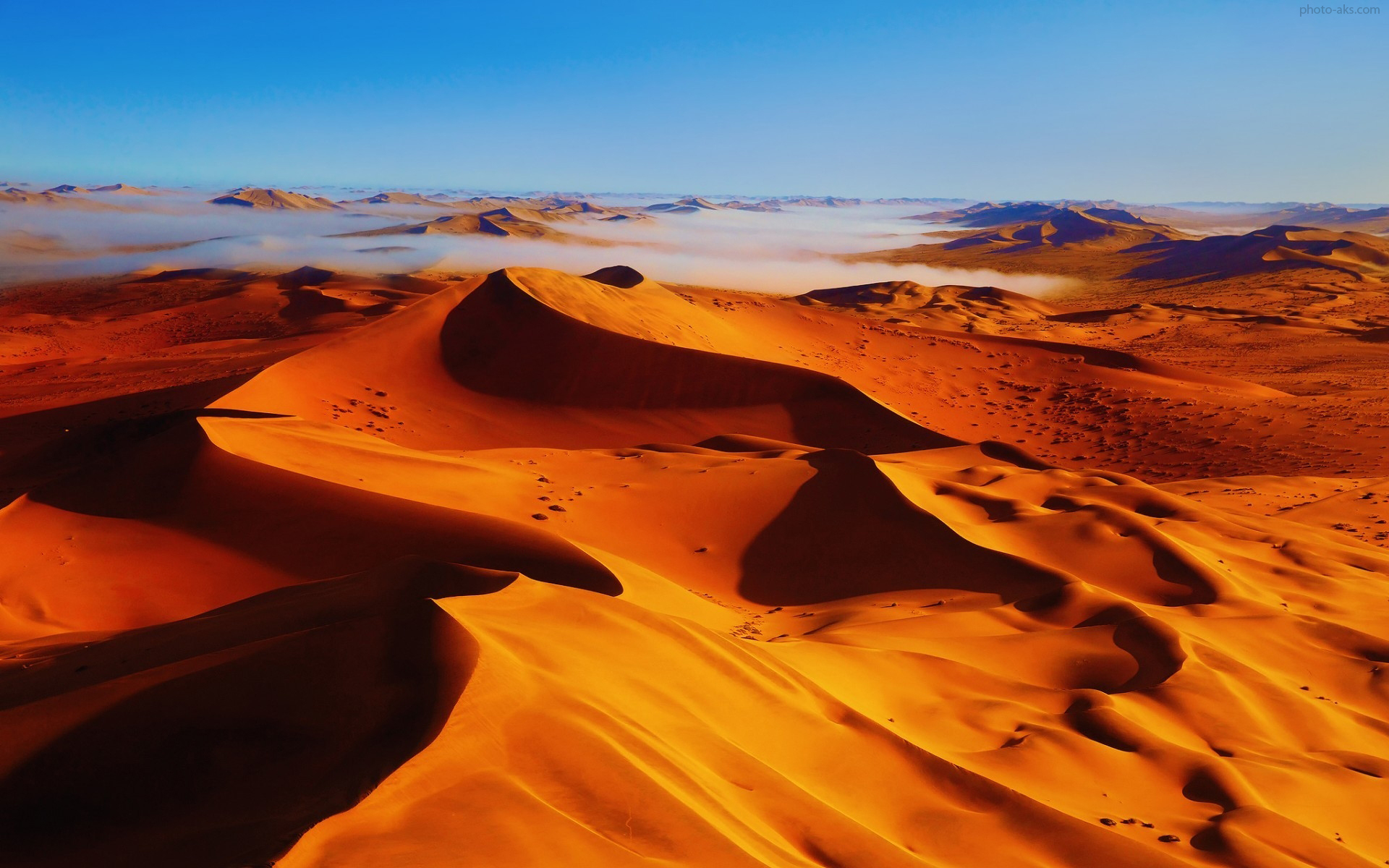 Beautiful desert 1920 1200 sands pinterest for Desert landscape