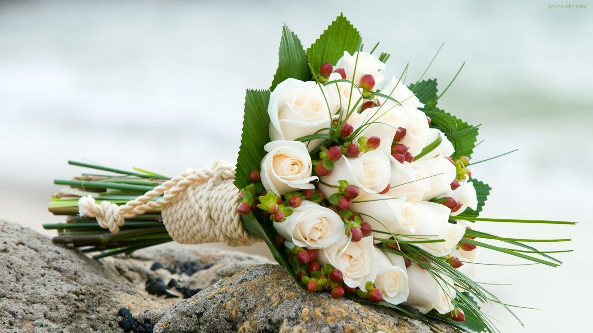 http://pic.photo-aks.com/photo/nature/flowers/rose/large/wedding_white_rose_bouquet.jpg