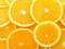 پرتقال آبدار