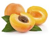تصاویر میوه زردآلو