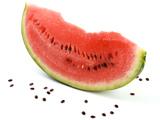 قاچ هندوانه