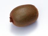 میوه گیوی