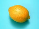 عکس میوه لیمو ترش